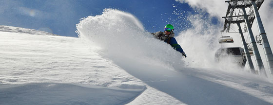 snowboardschule-proboarder-560a