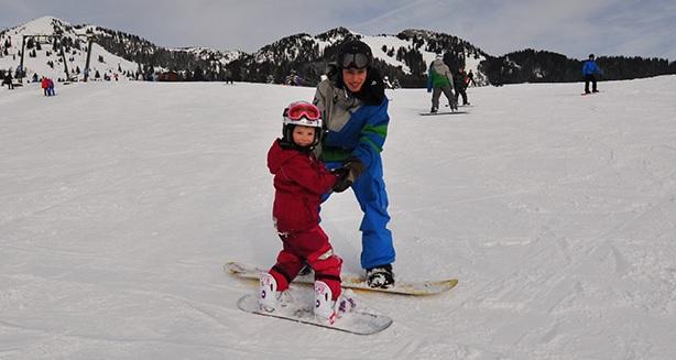 snowboard fahren lernen snowboardschule sudelfeld. Black Bedroom Furniture Sets. Home Design Ideas